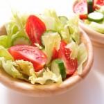 Nutriční terapeut – Může pomoci zhubnout?