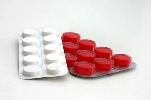 Paracetamol – užitečný pomocník i nebezpečný jed – 1. část