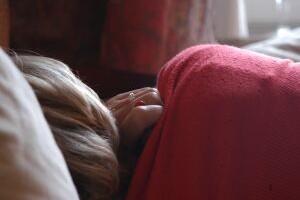 Přírodní způsob, jak zmírnit nachlazení a příznaky chřipky