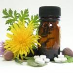 Homeopatie – účinná léčba nebo mýtus?