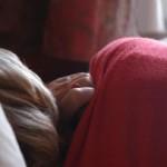 Pravidelný spánek je důležitý