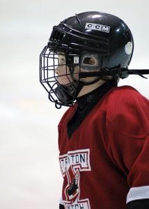 MS v hokeji 2013