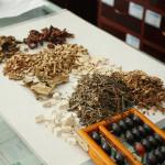 Čínské byliny a jejich pozitivní vliv na lidský organismus