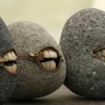 Bělit zuby doma nebo v ordinaci?
