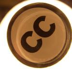 Co jsou CC krémy?