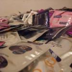 Hormonální antikoncepce – 2. část