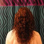 Chyby při mytí vlasů