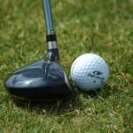 Elegance, dokonalost a kondice, to je golf
