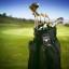 Golf se dá hrát i v zimě