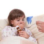 Více než polovina respondentů neví, jak správně léčit kašel