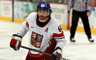 Mistrovství světa v ledním hokeji 2014 už má rozepsané zápasy! Podívejte se!