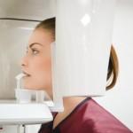 Zubní ordinace, do které se budete těšit