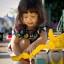 Zajímavé aktivity a pohodové ubytování, to je to, co nesmí chybět na dovolené s dětmi