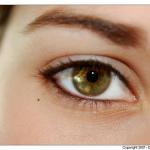 Péče o oči je také důležitá – 2. část