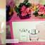 Co možná nevíte o parfémech