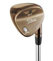 Kvalitní golfové vybavení nemusí být drahé! Stačí jen vědět, kam se obrátit!