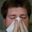 Domácí léčení bolesti v krku, nachlazení, chřipky i kašle