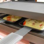 Víte, jak vařit zdravě a chutně? Není to vůbec složité!
