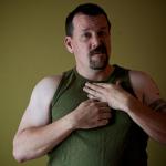 Co dělat při infarktu