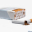 Sportujete a nemůžete se zbavit kouření? Vyzkoušejte elektronickou cigaretu.