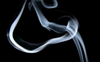 Přestáváte kouřit, ale bojíte se přibírání?