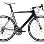 Jezděte na strojích borců z Tour de France