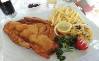Jaké potraviny při hubnutí vynechat?
