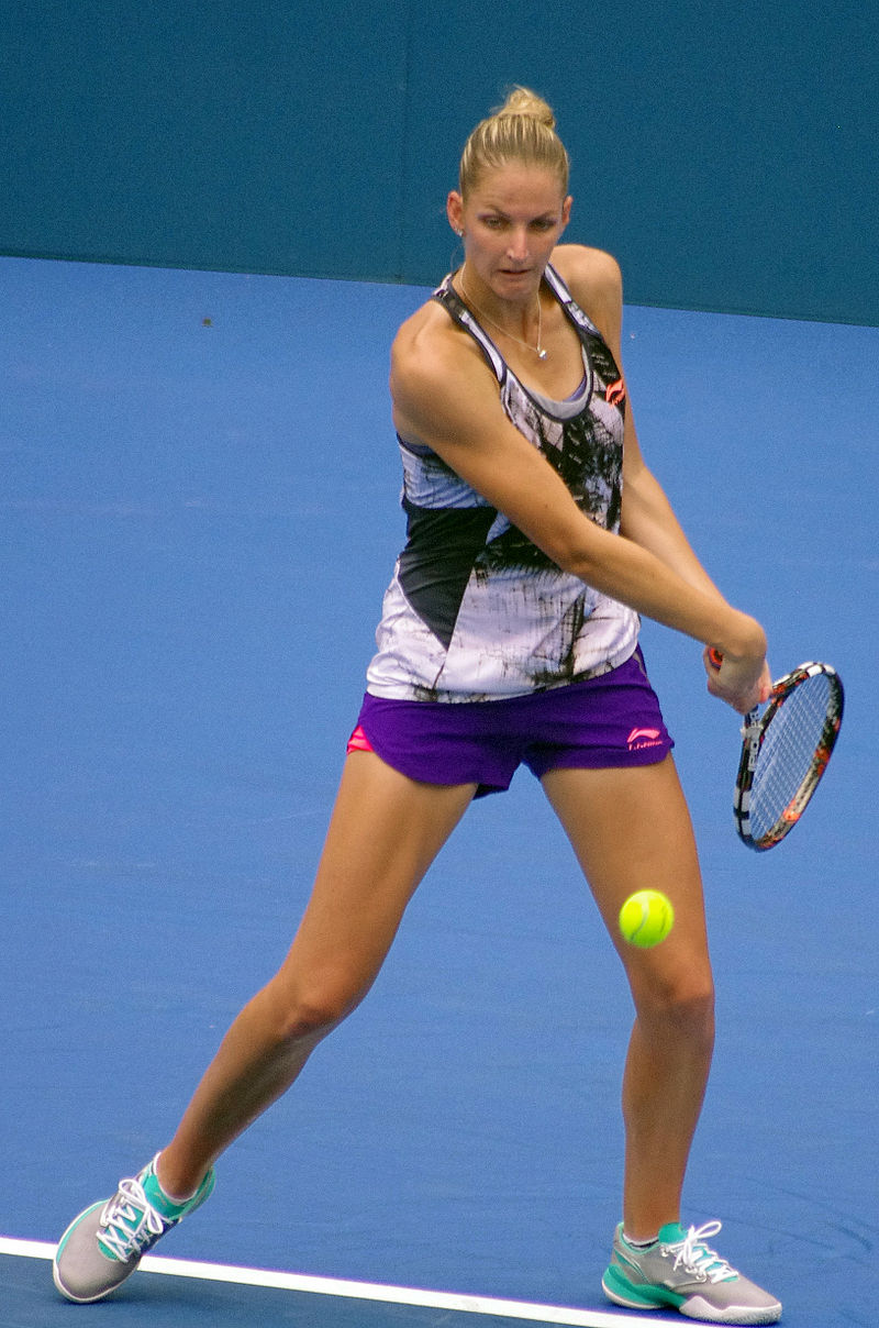 NSW_TENNIS_APIA_INTERNATIONAL_(16301818311)