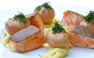 Jak správně dodržovat jídelníček na hubnutí?