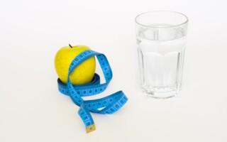 Jak uspět při dietě
