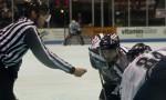 MS v hokeji 2016 se blíží: Letos hostí šampionát Rusko