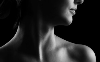Jak pečovat o pokožku těla