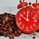 Co jste možná nevěděli o kofeinu