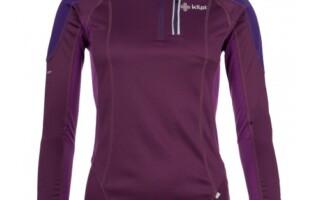Běžecké oblečení od Kilpi do každého počasí