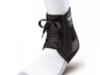Kotníková ortéza pro fotbalisty: Předejděte efektivně zranění
