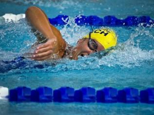 Pro sportovce je kvalita matrace velmi důležitá. Proč?