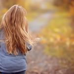 Běháme i na podzim