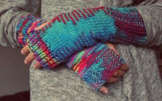 Máte studené ruce?