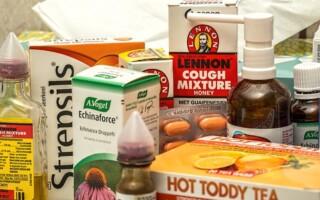 Jak se chránit před chřipkou a co dělat, když propukne