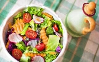 Ortorexie aneb Když se zdravá strava stane posedlostí