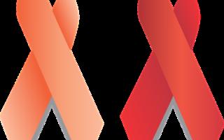 Spolu proti melanomu
