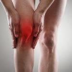 Seznamte se: BAYFLEX, ochrana vašich kloubů. Osteoartróza kolene se bohužel netýká jen seniorů.