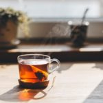 ROOIBOS  africká exotika mezi čaji