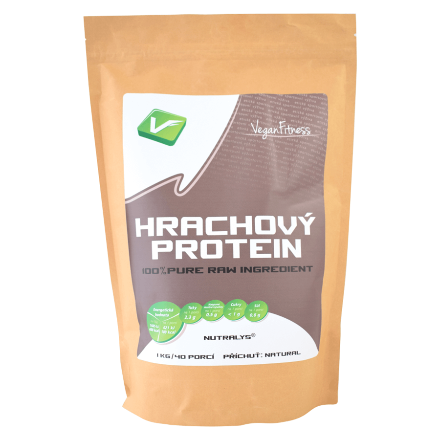 hrachovy-protein