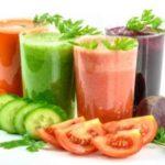 Zdravá strava podpoří vaše sportovní aktivity