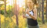 Sportovci potřebují zvýšenou dávku hořčíku