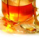 Med – skvělé, přírodní afrodiziakum