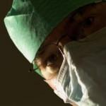 Lékaři a já