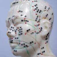 Akupunktura, akupresura a ty další – Trápí vás nemoci? Uzdravte se sami – 2. část