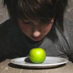 Poruchy příjmu potravy (druhá část)